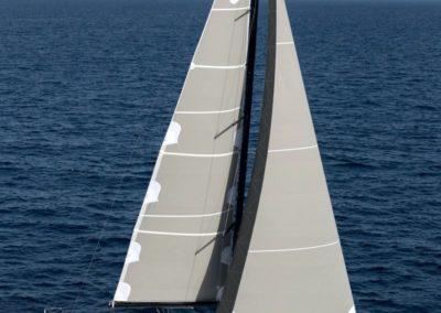 Balearic Yacht Club