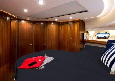 Nimbus405_11_Balearic Yacht Club