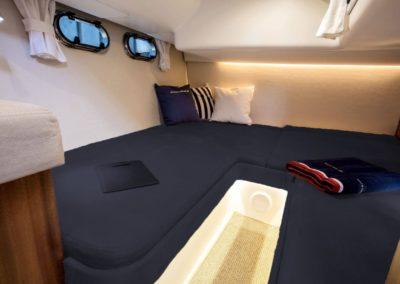 Nimbus405_12_ Balearic Yacht Club
