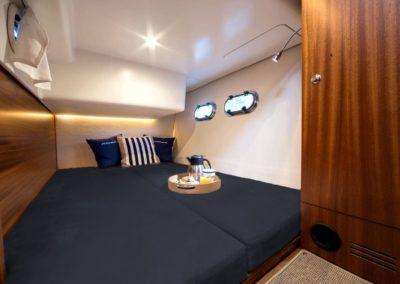 Nimbus405_13_ Balearic Yacht Club