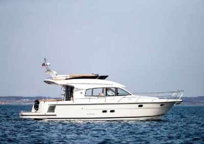 Nimbus405_14_ Balearic Yacht Club