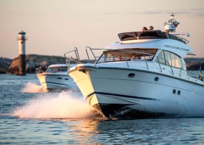 Nimbus405_4_Balearic Yacht Club
