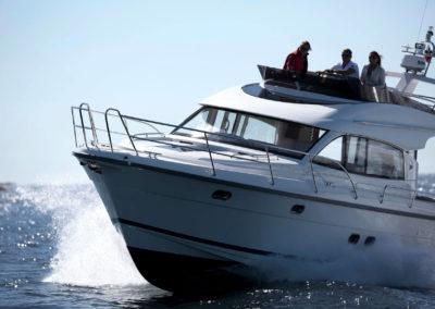 Nimbus405_5_Balearic Yacht Club