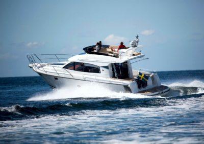 Nimbus405_6_Balearic Yacht Club