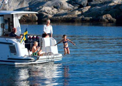 Nimbus_365_12 Balearic Yacht Club