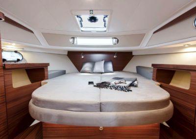 Nimbus_365_16 Balearic Yacht Club