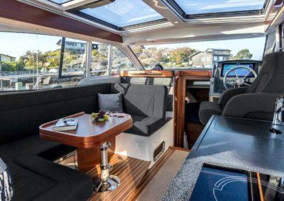 Nimbus_365_17 Balearic Yacht Club_pop (1)